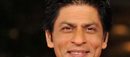 Shahrukh's knee undergoes one more surgery