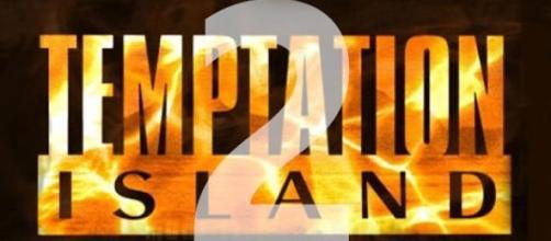 Temptation Island 2, anticipazioni