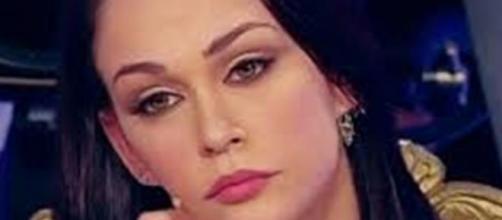 Valentina Dalalri, Uomini e Donne.