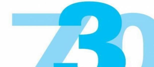 730 modello fiscale dichiarazione