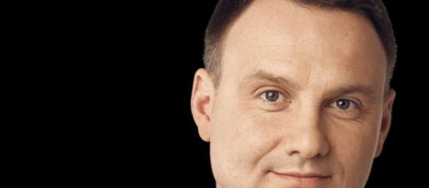 Andrzej Duda- przyszły prezydent Polski?
