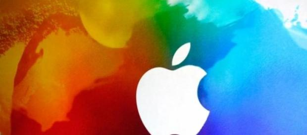 Apple es un emporio tecnológico