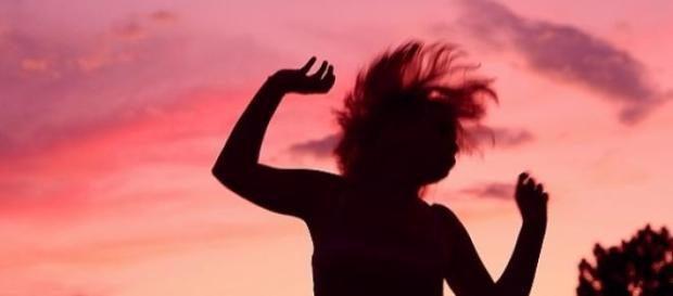 Dançabilita: não há barreiras para a dança