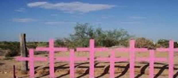 Dos femicidios más esta semana en Argentina