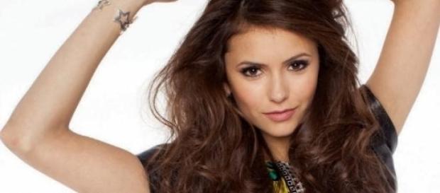 El futuro de Elena en The Vampire Diares