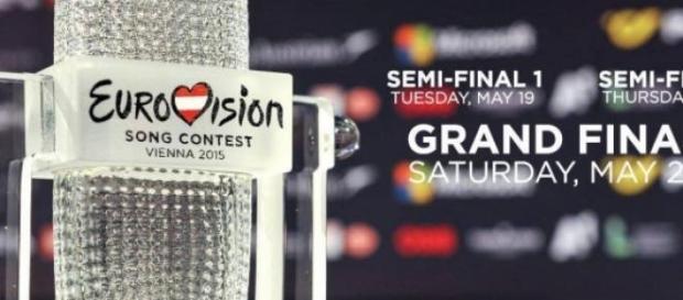 Finał Eurowizji 2015 już w sobotę 23 maja