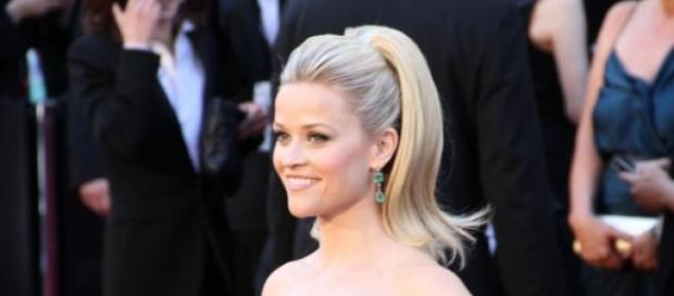 La actriz fue ganadora del Oscar en el 2005