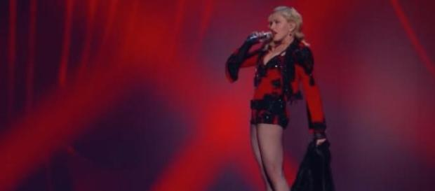 Madonna will kick off the tour later than expected