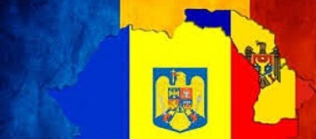 Moldova are nevoie de Europa
