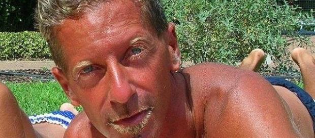 Omicidio Yara Gambirasio, ultime news