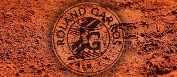 Roland Garros: o Grand Slam de terra batida