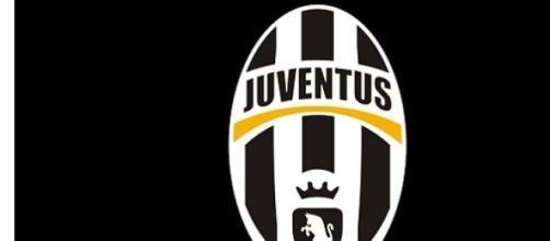 Chi è il nuovo obiettivo della Juve