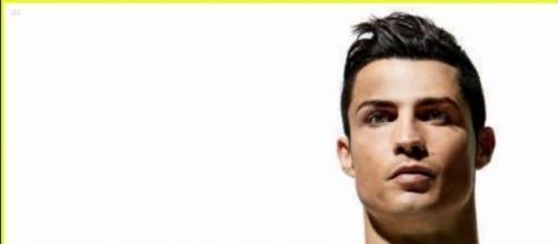 Cristiano Ronaldo vuelve a encontrar el amor