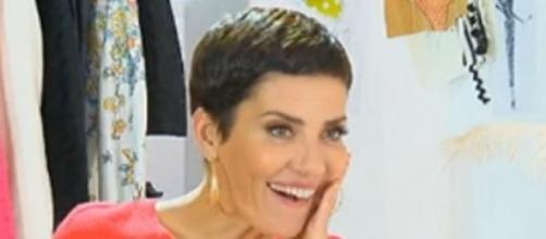 Cristina Cordula bientôt sur RTL.