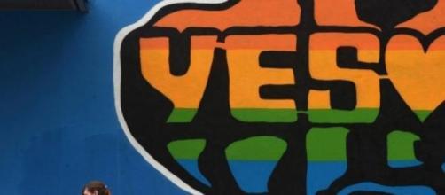 Irlanda dice sí al matrimonio homosexual