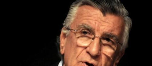 Luis Gioja se baja de las elecciones