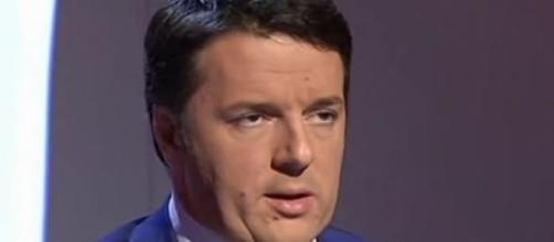 News Scuola 23/5: Renzi tradito dalla sua Toscana