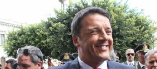 Riforma scuola 2015: Renzi ritratta, news 23-05