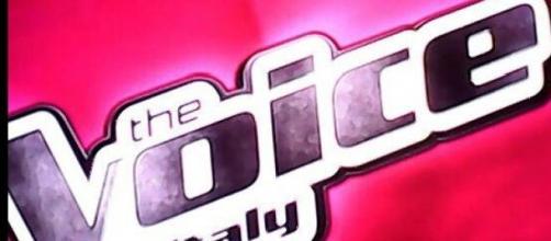 The Voice 3, finalisti e ospiti del 27 maggio 2015