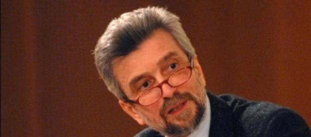 Damiano ispira Padoan, la flessibilità merita