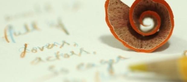 Dzień Matki - poem Pankaj Kaushal, flickr.com