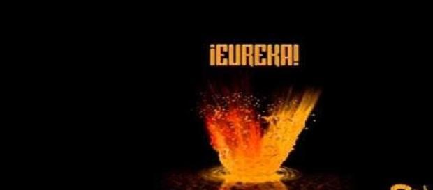 Eureka es el nuevo trabajo de Salta La Banca