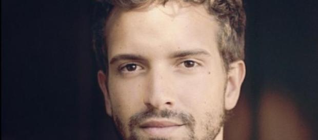 Pablo Alborán se confiesa en una entrevista