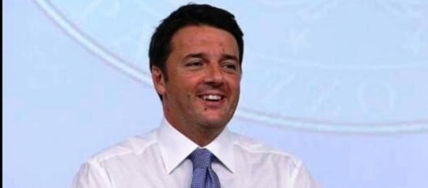 Precari scuola, Renzi taglia gli abilitati Tfa.