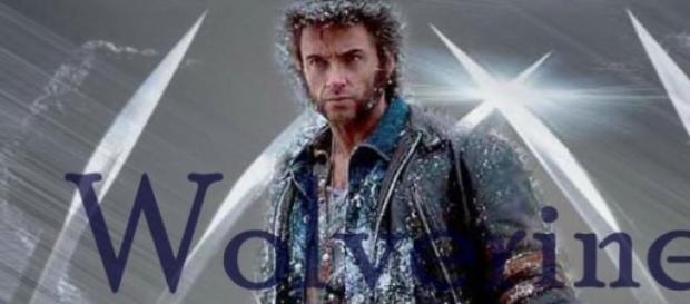 """""""Weg des Kriegers"""" - Hugh Jackman am 25.5.15 im TV"""