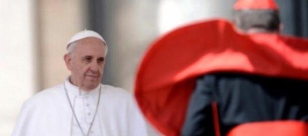 Riforma pensioni, monito di Papa Francesco