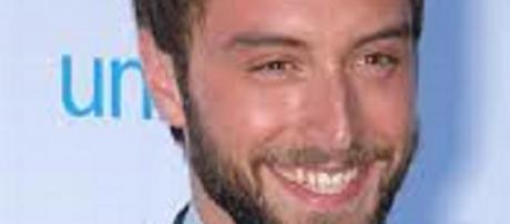 Mans Zelmerlow won Eurovision for Sweden