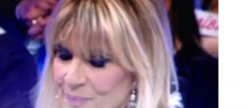 Giorgio Manetti e Gemma Galgani: grande successo
