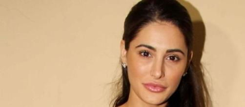 Nargis Fakhri campaigns for Save Rhinos