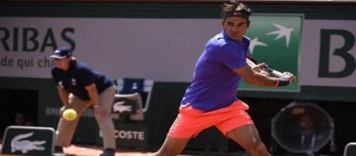 Roland-Garros : bilan de la première journée !