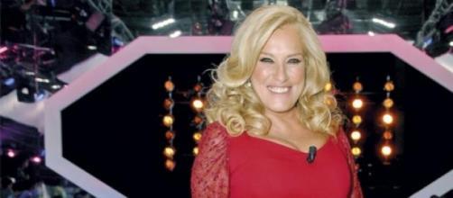 Teresa Guilherme quer apresentar novo reality show
