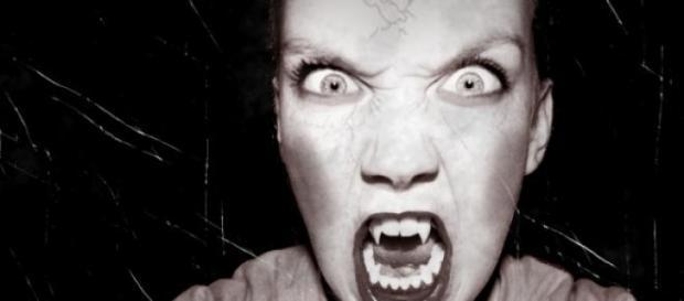 """Empire of the Dead"" mit Zombies und Vampire?"