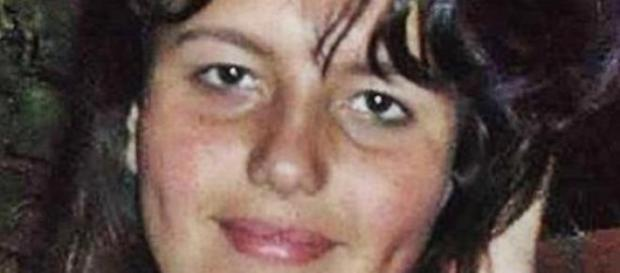 Catherine Moscoso, la joven asesinada.