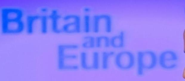 Czy Wielka Brytania wyjdzie z UE?