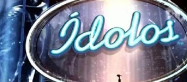 Daniel foi ridicularizado no programa 'Ídolos'