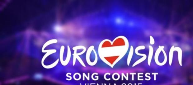 Eurovisión terminó con la victoria de Suecia.