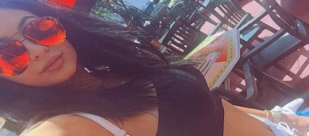 Kylie Jenner und Tyga sind weiterhin zusammen!