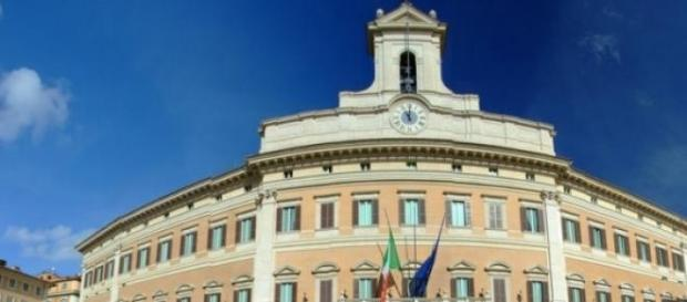 Lavoro, offerte da imprese italiane