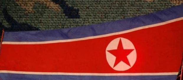 Nordkorea unter der Hand von Kim Jong-un
