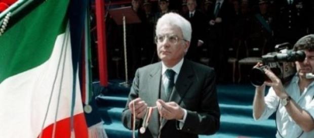 Riforma pensioni,  scontro Governo-Consulta