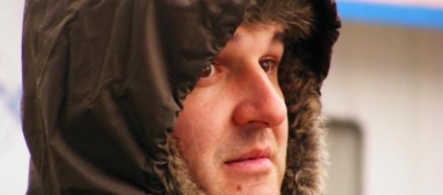 Sabin Dorohoi, regizorul videoclipului