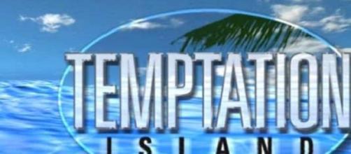 Anticipazioni Temptation Island 2 e Uomini e donne