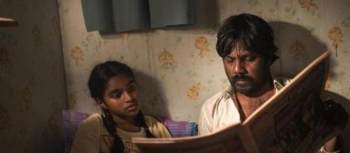Dheepan: Palma de Ouro no Festival de Cannes
