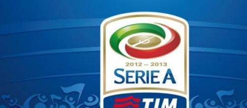 Il calcio italiano rischia il default