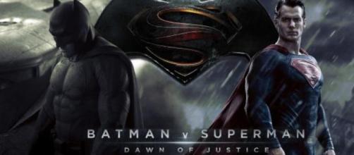 Los villanos de Batman vs Superman