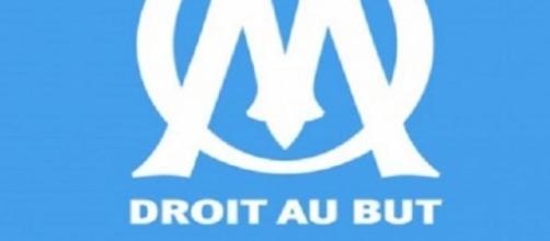 OM: quel mercato pour le club marseillais?